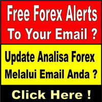 GainScope | Forex Signals | Forex Analysis | Forex Alert | Free Forex Newsletter