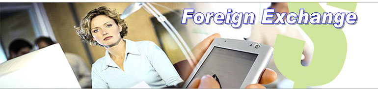 Lomba forex demo account help