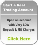 Open a Real Forex Account